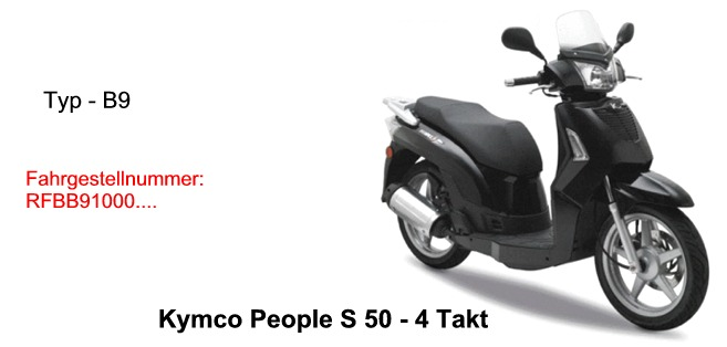 People S 50