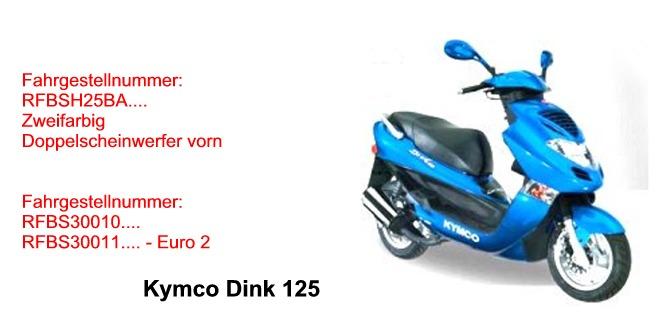 Dink 125
