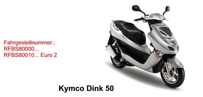 Dink 50