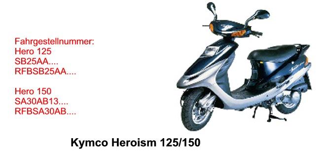 Heroism 125/150