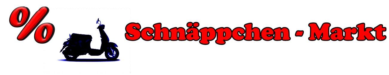 Schnäppchen - Markt