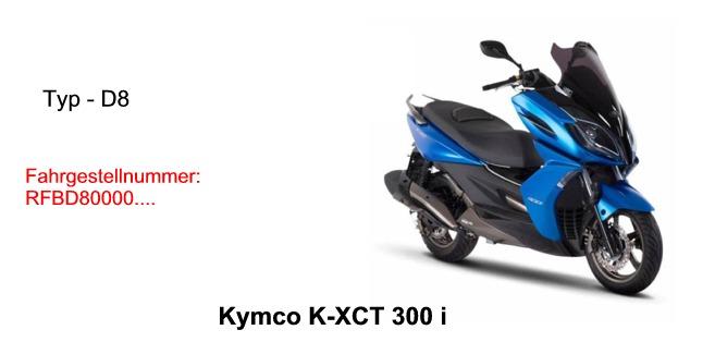 K-XCT 300i