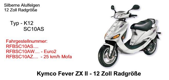 Fever II 50