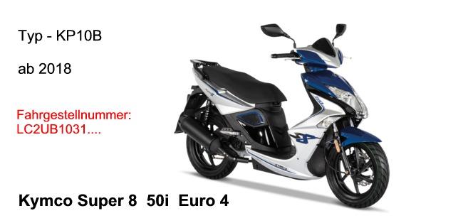 Super 8 50i E4