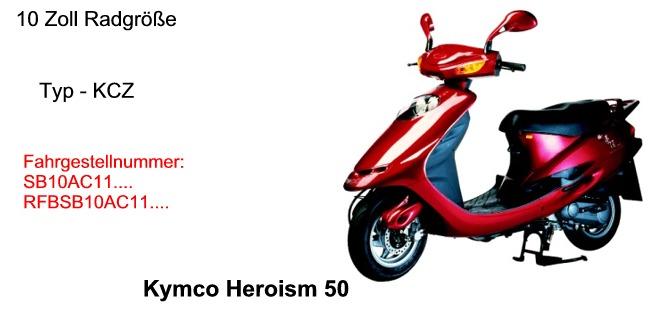 Heroism 50