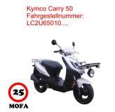 Mofa Kit - Carry 50