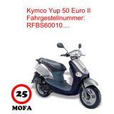 Mofa Kit - Yup 50 - 2 Takt - Euro 2