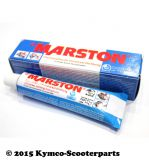 Dichtmasse Marston - 20 ml Tube