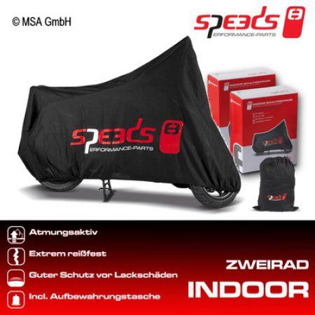 zweirad garage indoor gr e xxl extra gro kymco scooterparts. Black Bedroom Furniture Sets. Home Design Ideas